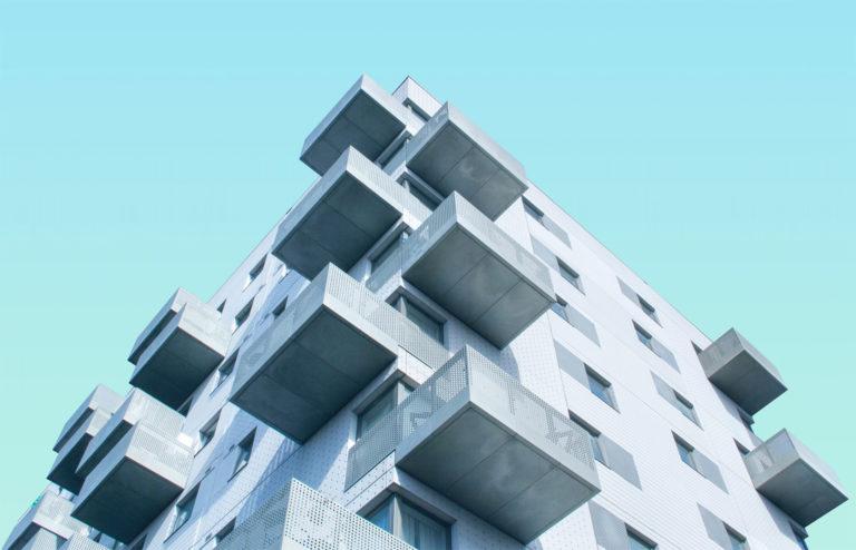 parifizieren-Nutzwertgutachten-Wien-Teilung-Wohnhaus
