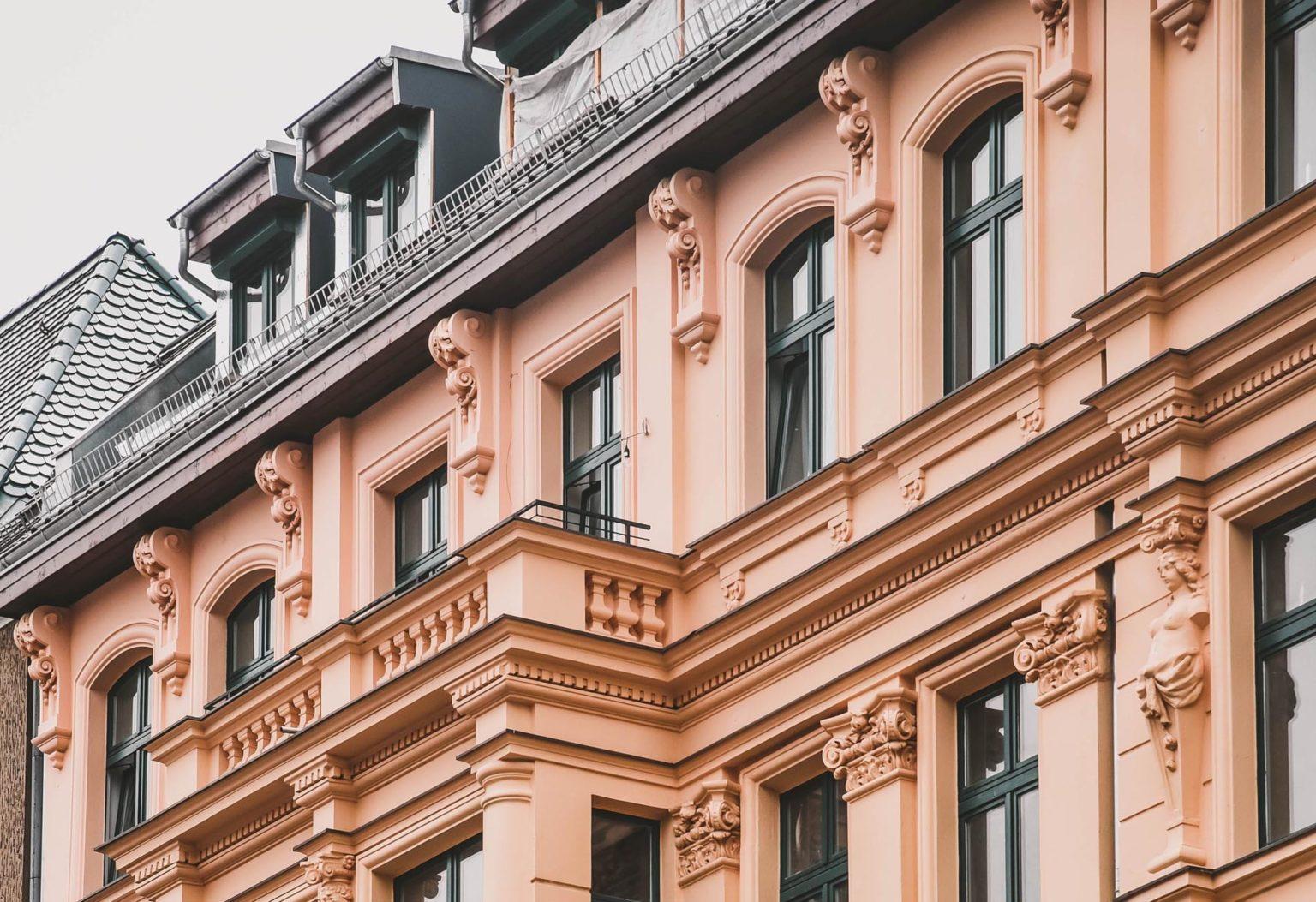 Parifizierung-Teilung-Wien-Altbau-Zinshaus-parifizieren