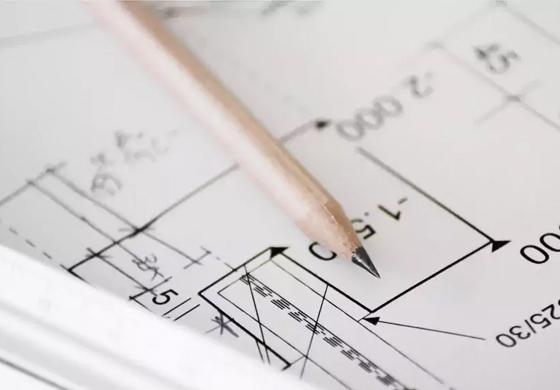 Planung Links560x390