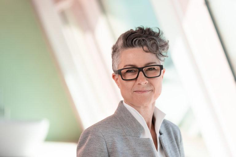 Christina Jamkojian baukult-Architektur-Wien-Zinshaus-nachhaltig-parifizieren