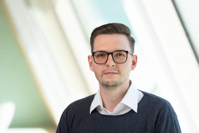 Florian Resch baukult-Architektur-Wien-Zinshaus-nachhaltig-parifizieren
