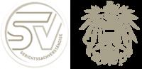 logos-transparent